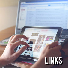students resources links