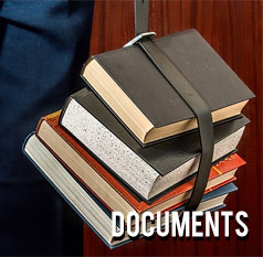 Student Resources - Documents
